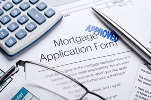 Mortgage Advice Banstead