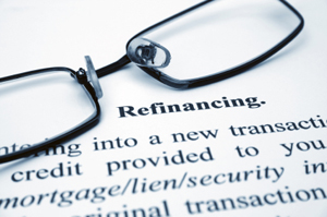 Remortgaging Advice Banstead